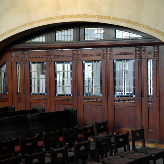 ev luth s dstadtkirchengemeinde osnabr ck lutherkirche. Black Bedroom Furniture Sets. Home Design Ideas